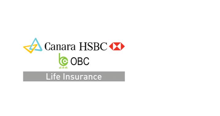 Canara HSBC Banner