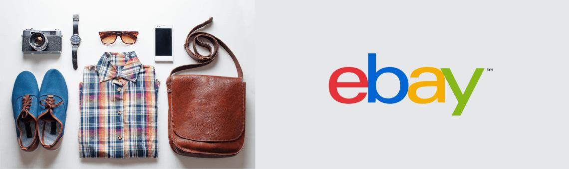 Ebay India Banner