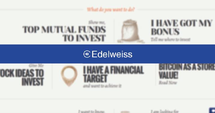 Edelweiss Banner