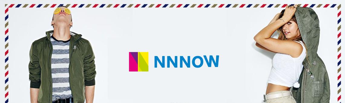 NNNOW Banner