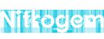 Nitrogem Footer Logo