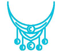 Necklace Cashback