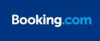 Booking.com Cashback