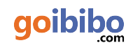 Goibibo Cashback