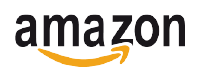 Amazon US Cashback