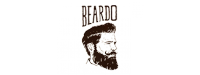 Beardo Cashback
