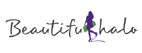 Beautifulhalo Logo
