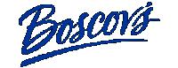 Boscovs Cashback