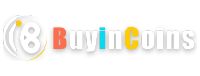BuyInCoins Cashback