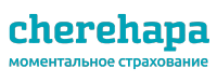 Cherehapa Logo