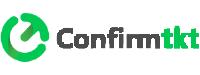 Confirmtkt Logo