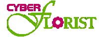 Cyber-Florist Cashback
