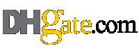DHgate Cashback