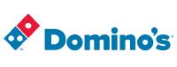 Domino's Cashback