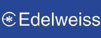 Edelweiss Cashback