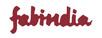 Fab India Logo