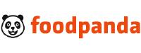 Foodpanda Cashback