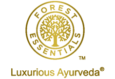Forest Essentials Logo