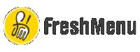 Fresh Menu Cashback