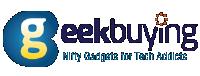 GeekBuying Cashback