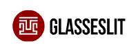 Glasseslit Cashback