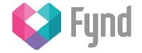 Go fynd Logo