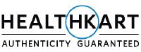 Healthkart.com Logo