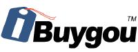iBuygou Logo