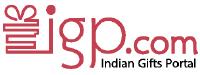 IGP.com Logo