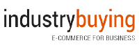 Industry Buying Logo