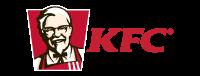 KFC Cashback