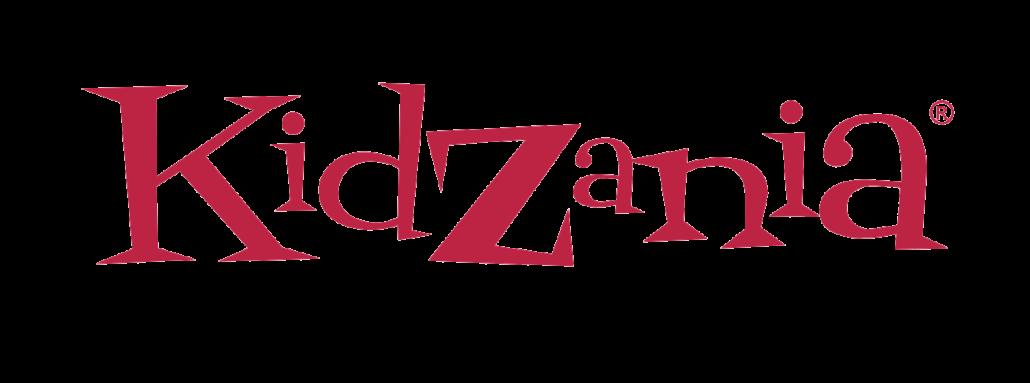 KidZania Logo