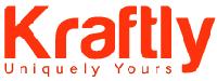 Kraftly Logo