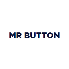 MR Button Logo