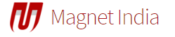 Magnet India Logo