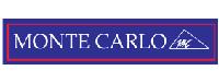 Monte carlo Logo