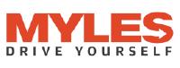 Myles Cashback