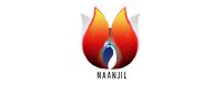 Naanjil Logo