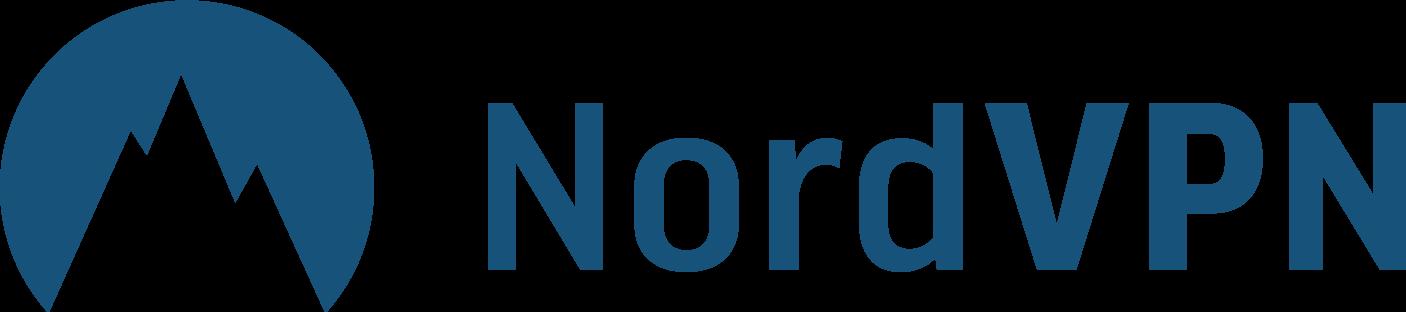 Nord VPN Cashback