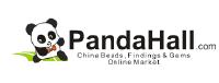 Panda Hall Logo