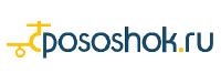 pososhok.ru Logo