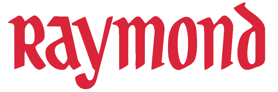 Raymond Cashback