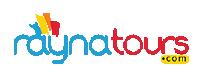 RaynaTours Cashback