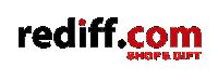 Rediff Shop & Gift Cashback