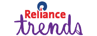 Reliance Trends Cashback