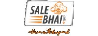 Sale Bhai Cashback