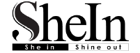 Shein.com Cashback