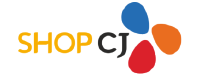 SHOP CJ Logo