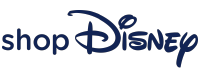 Shop Disney.com Logo