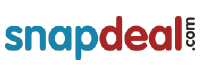 Snapdeal Cashback